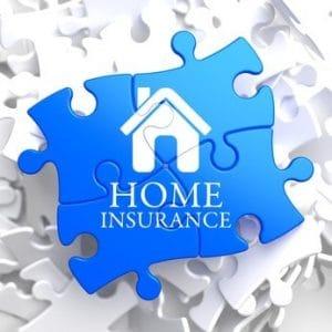 Tulsa Homeowner's Insurance