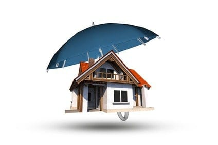 Tulsa Umbrella Insurance