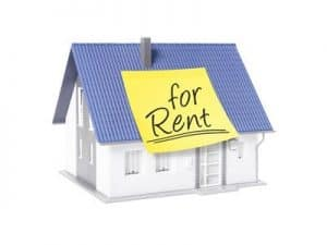 Tulsa Renters Insurance