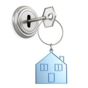 Home Insurance Tulsa