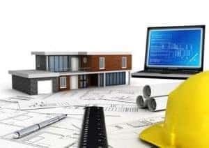 Tulsa Construction Insurance