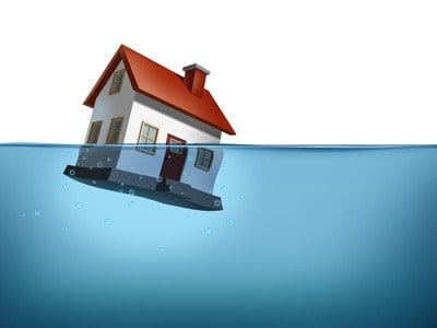 Tulsa Flood Insurance