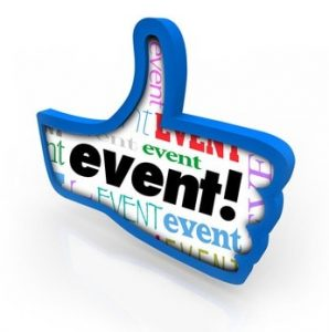Tulsa Special Event Insurance