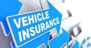 Tulsa Vehicle Insurance