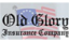 Old Glory Insurance Company