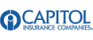 Capitol Insurance Companies
