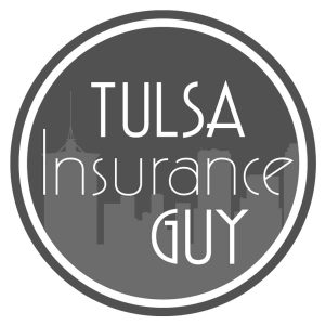 Tulsa Independent Insurance Agents