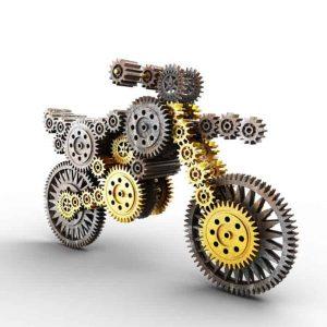 Tulsa Motorcycle
