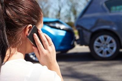 Tulsa Auto Insurance