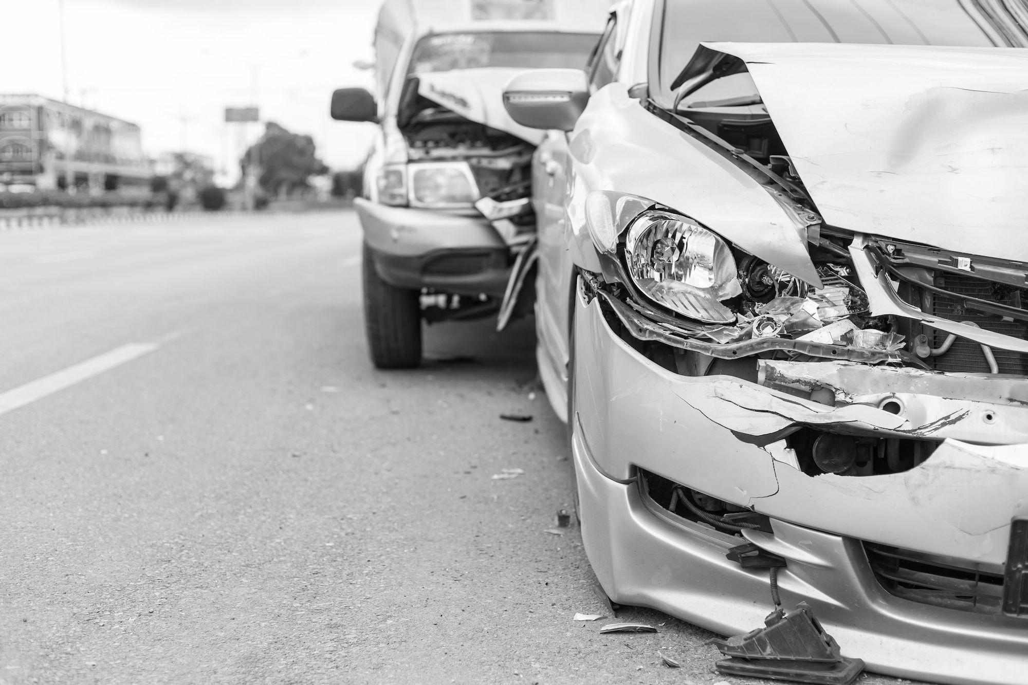 Auto Insurance Tulsa