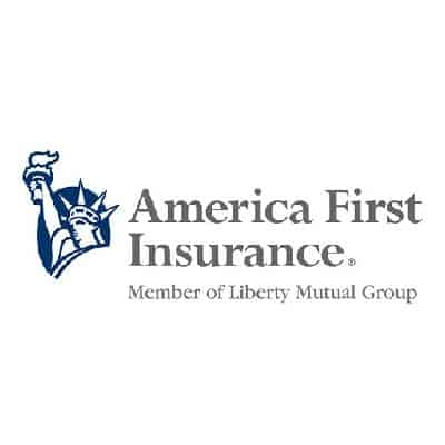 Tulsa Life Insurance