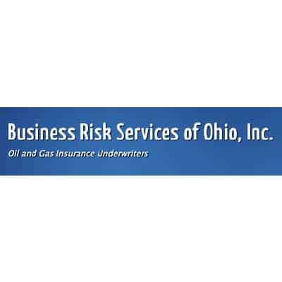 Tulsa Insurance Agent