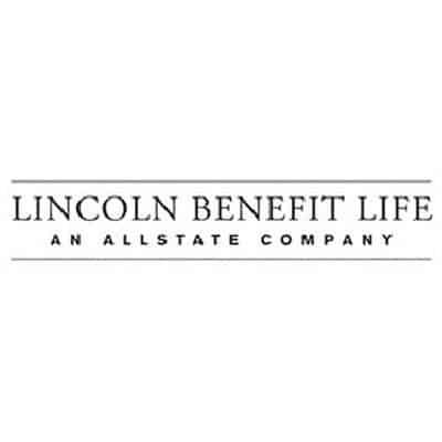 Life Insurance in Tulsa