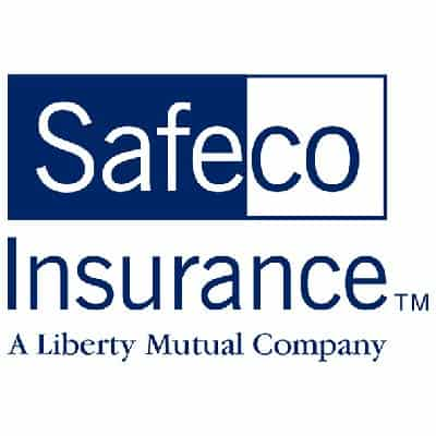 Tulsa Home Insurance