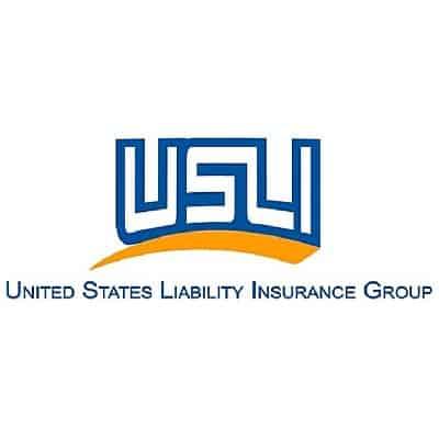 Tulsa Car Insurance