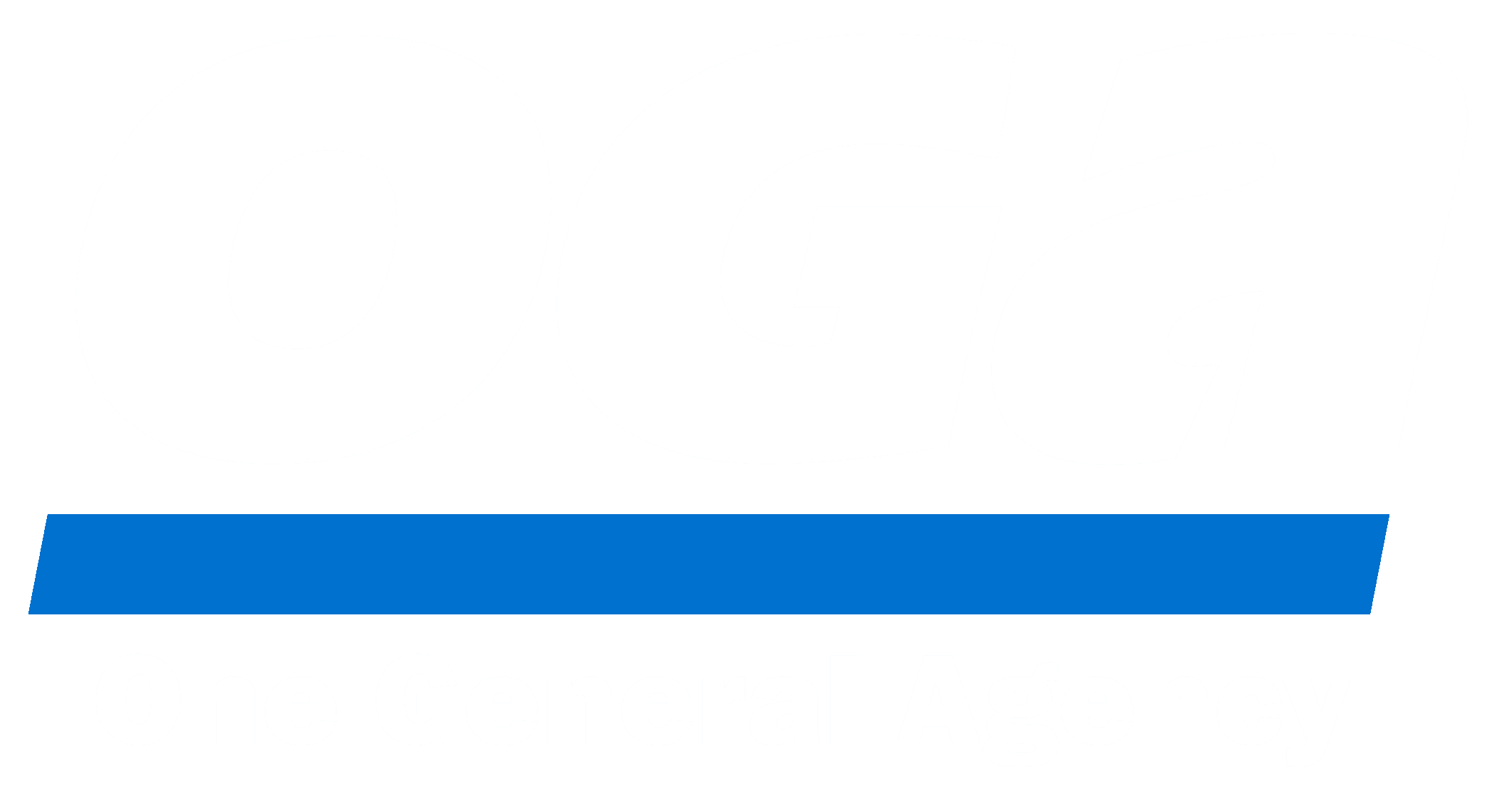 Partner with One General Agency